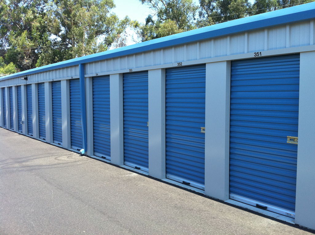 storage-facilities